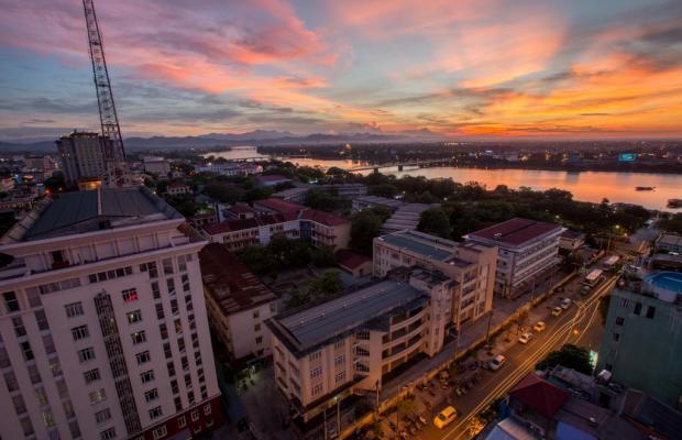 фотографии Midtown Hotel Hue изображение №8