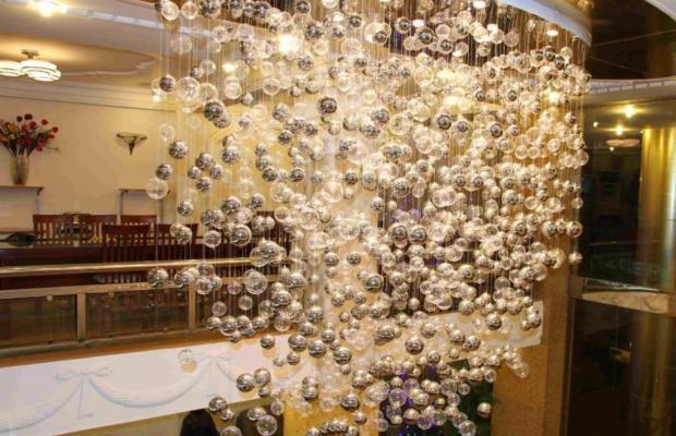 фото Thien Tung Hotel изображение №42