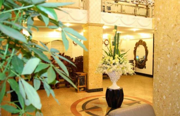фото отеля Thien Tung Hotel изображение №33