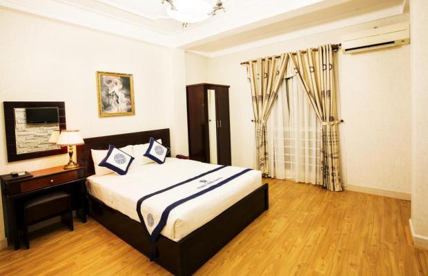 фото Thien Tung Hotel изображение №22