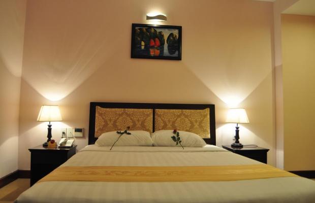 фото Dong Kinh Hotel изображение №2
