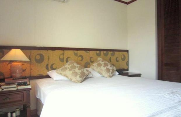 фотографии Golden Ant Hotel изображение №20