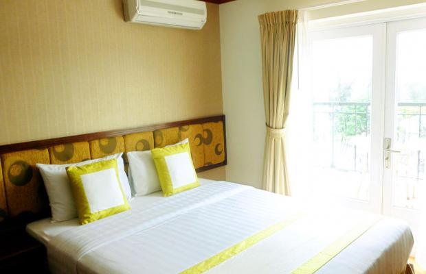 фотографии Golden Ant Hotel изображение №4