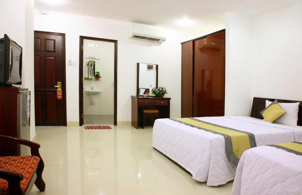 фотографии отеля Rainbow Hotels изображение №11