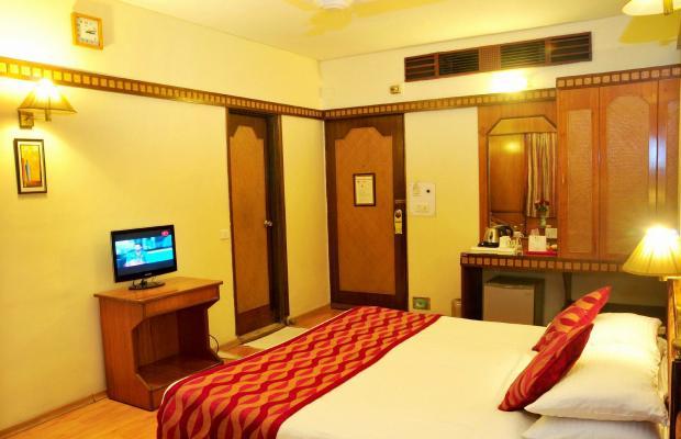 фото отеля Rajmahal изображение №9
