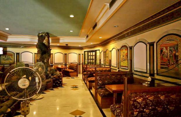 фотографии Fort Chandragupt изображение №4