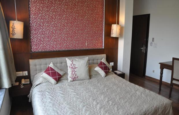 фото отеля Amara Hotel изображение №17