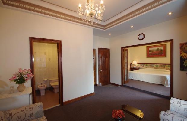 фотографии The Spring Hotel изображение №8