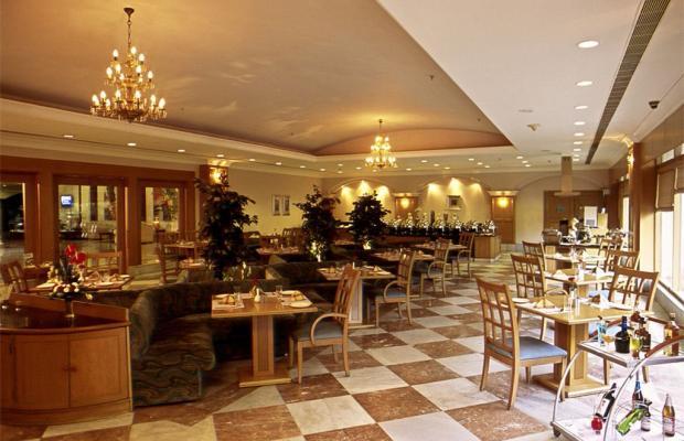 фотографии отеля Katriya Hotel & Towers изображение №31