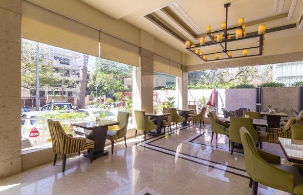 фото Madhuban Hotel изображение №18