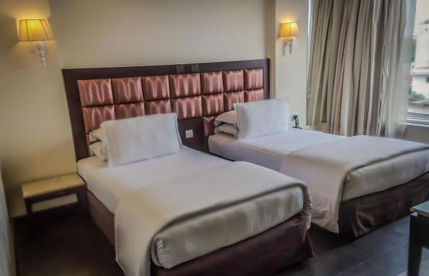 фото Madhuban Hotel изображение №14