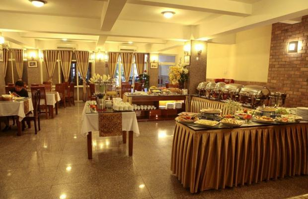 фото отеля Maidza изображение №21