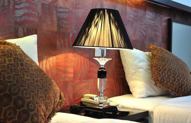 фотографии Hanoi Legacy Hotel - Hang Bac изображение №16