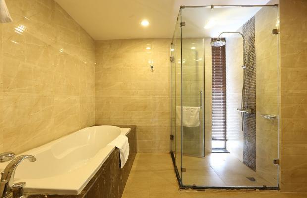 фото Authentic Hanoi Hotel изображение №22