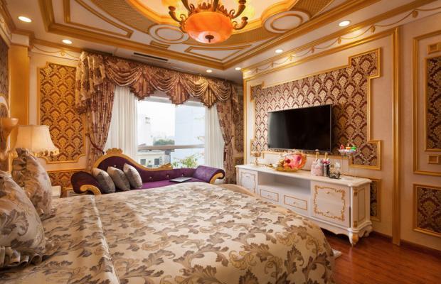 фотографии Boss Legend Hotel изображение №24