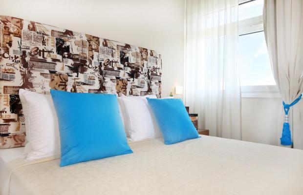 фотографии Civitel Attik Hotel изображение №32