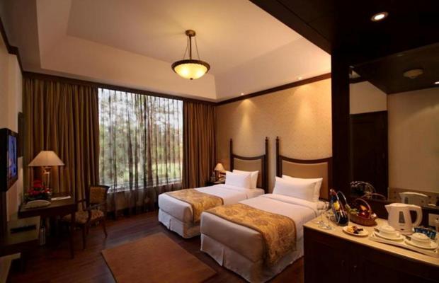 фотографии отеля Country Inn & Suites By Carlson Delhi Satbari изображение №35