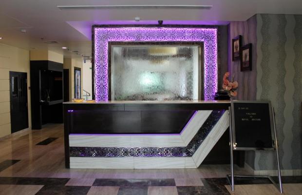 фотографии отеля Hotel Jivitesh изображение №51