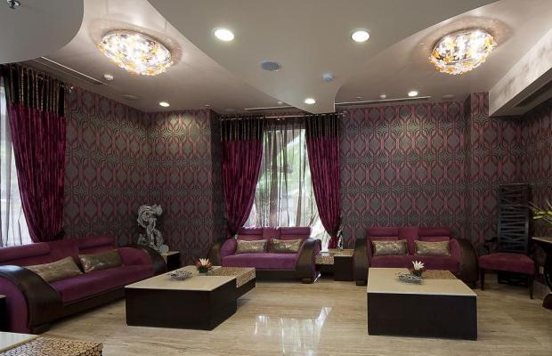 фотографии Hotel Jivitesh изображение №36