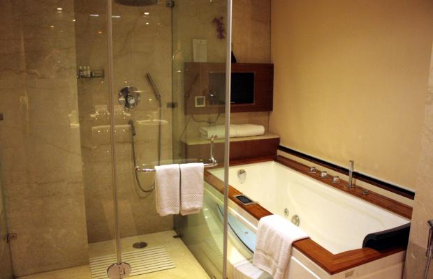 фото Hotel Jivitesh изображение №26