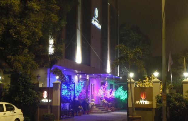 фото Hotel Jivitesh изображение №18