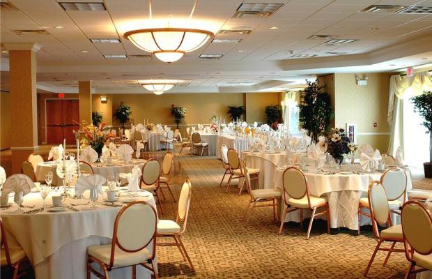 фото отеля Hotel Intercity изображение №29