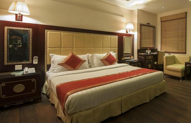 фотографии Hotel Intercity изображение №8