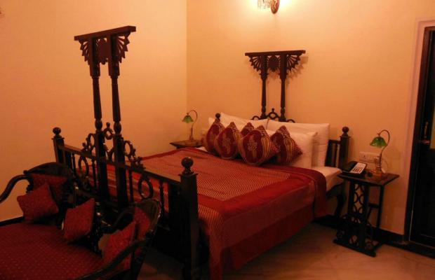 фото Shahpura House изображение №18