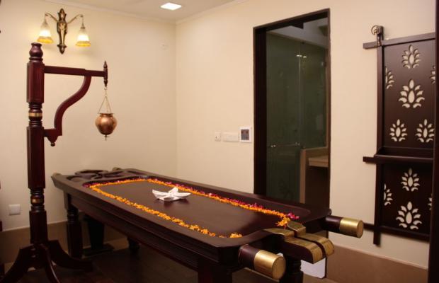 фото отеля Shahpura House изображение №17