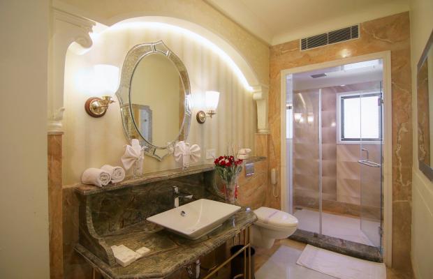 фотографии отеля Shahpura House изображение №11