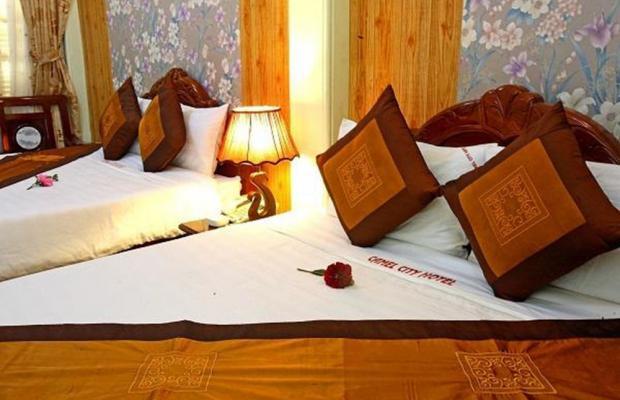 фото Camel City Hotel изображение №6
