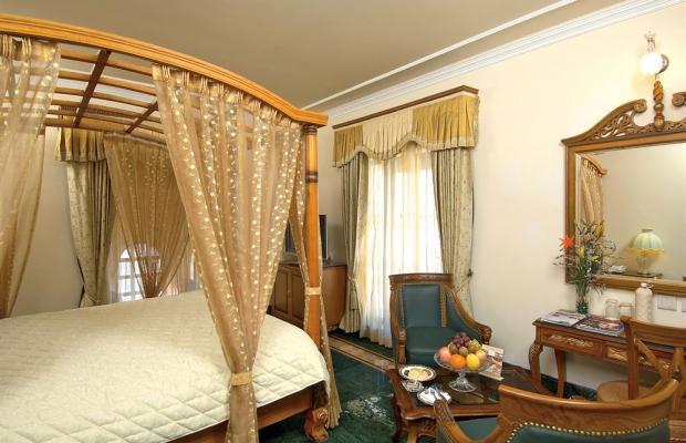 фотографии Shiv Vilas Resort изображение №16