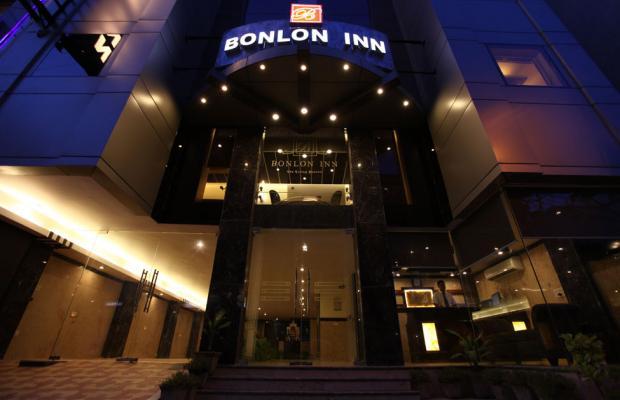 фотографии Hotel Bonlon Inn изображение №36