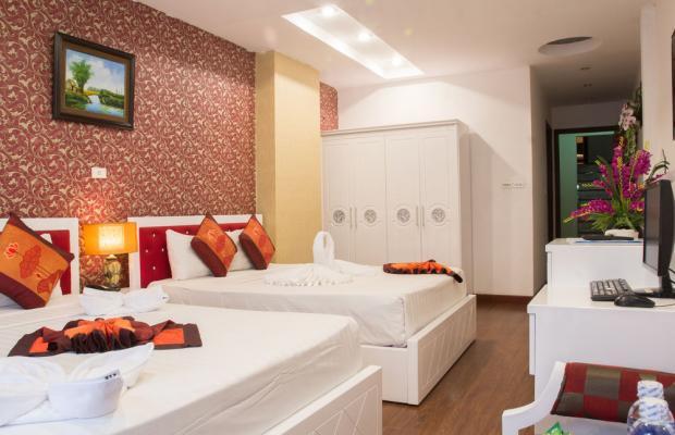 фото отеля Church Vision Hotel (ех. Hanoi Ciao Hotel) изображение №9