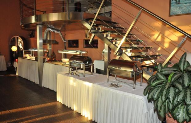 фотографии Avra Hotel изображение №56