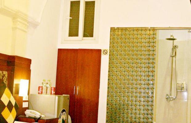 фотографии Hanoi Asia Guest House изображение №16