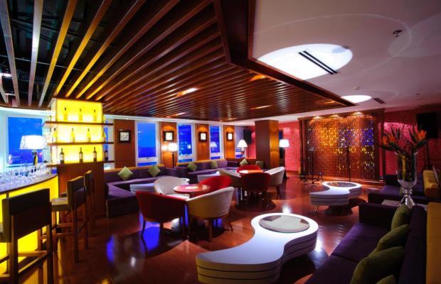 фото Nhat Ha 3 Hotel изображение №22