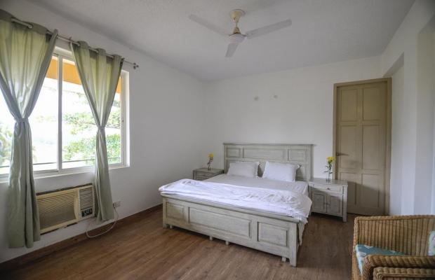 фото отеля TripThrill Serenity Residency Apartments изображение №25