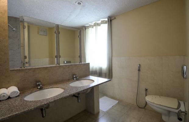 фото отеля TripThrill Serenity Residency Apartments изображение №13