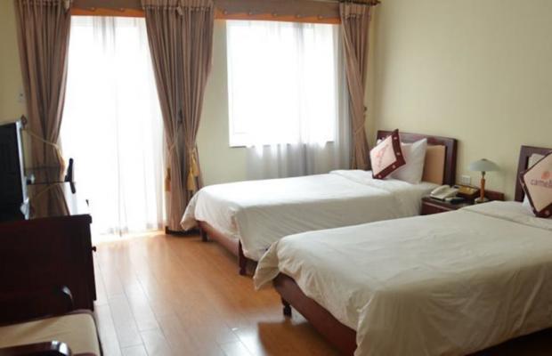 фото отеля Camellia 4 Hotel изображение №13