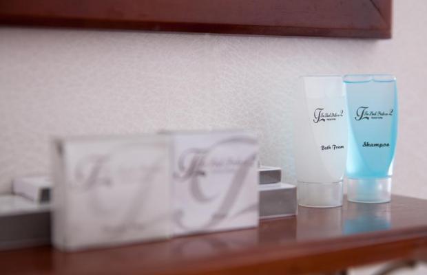 фотографии Tu Linh Palace Hotel 2 изображение №24