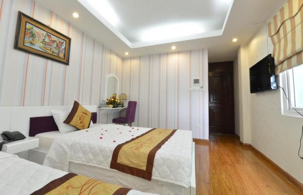 фотографии Tu Linh Palace Hotel 2 изображение №20