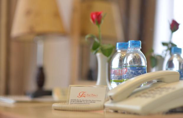 фотографии Tu Linh Palace Hotel 2 изображение №4