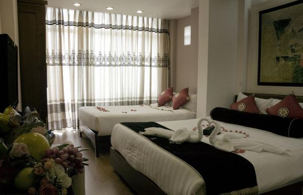 фото отеля Nova Hotel изображение №5