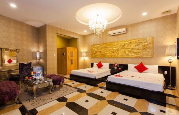 фотографии Helios Legend Hotel (ех. Mai Hotel Hanoi) изображение №4