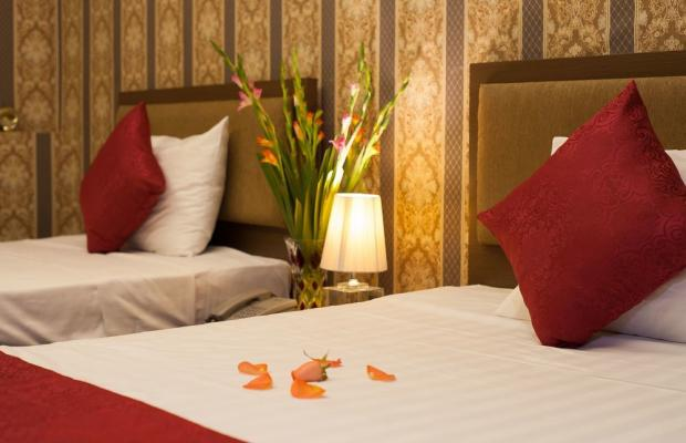 фото Helios Legend Hotel (ех. Mai Hotel Hanoi) изображение №2