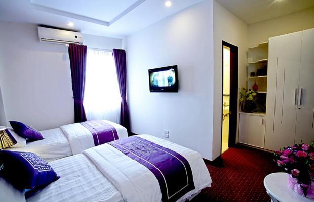фотографии Ho Giam Hotel изображение №8