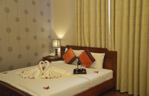 фото отеля Hanoi Serendipity Hotel изображение №13