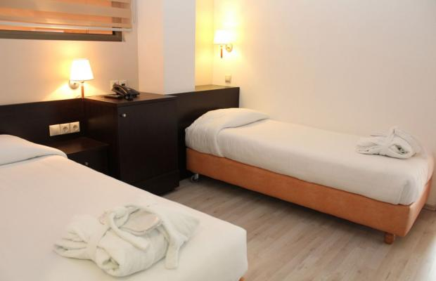 фотографии Avra Hotel изображение №24