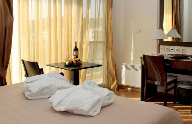 фотографии Avra Hotel изображение №20